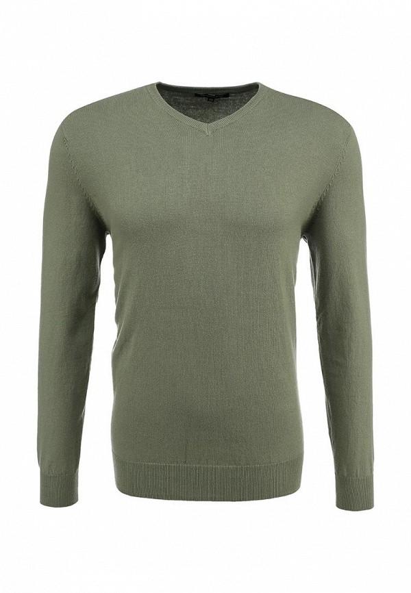 Пуловер Tom Farr Tom Farr TO005EMEYS68 tom farr tom farr to005emhxn34