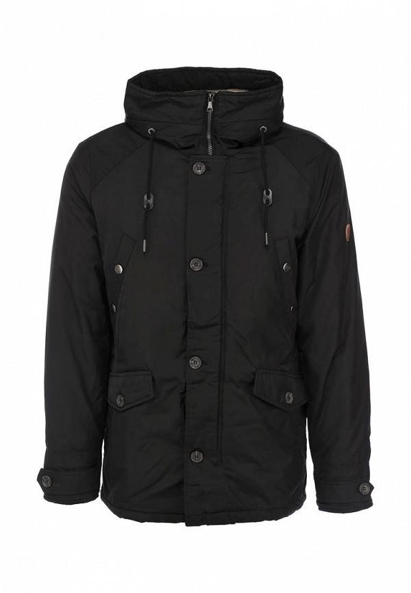 Утепленная куртка Tom Farr (Том Фарр) TM3010.58