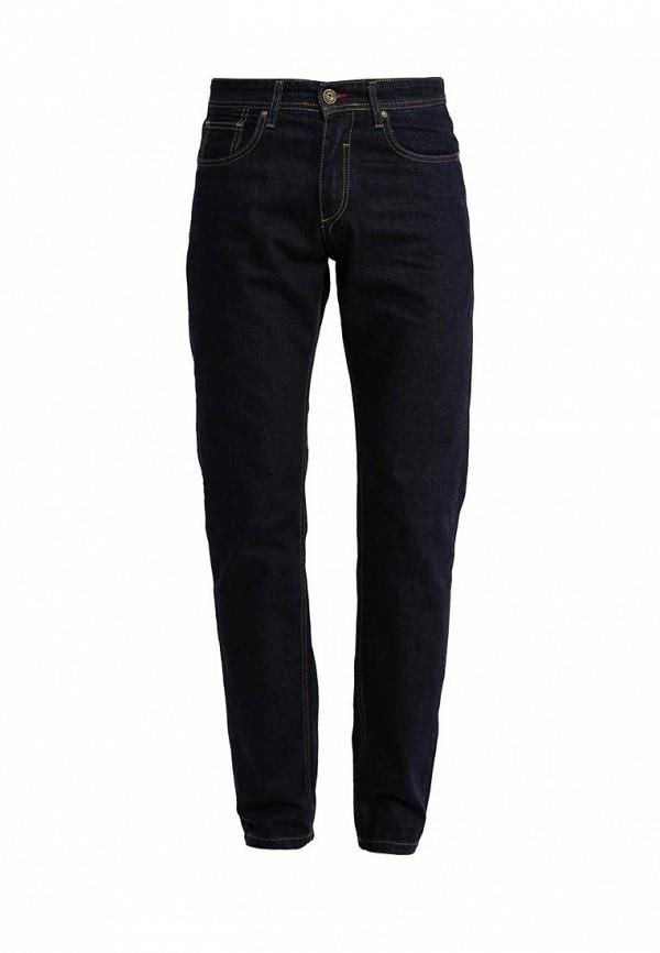 Мужские прямые джинсы Tom Farr (Том Фарр) TM2113.38