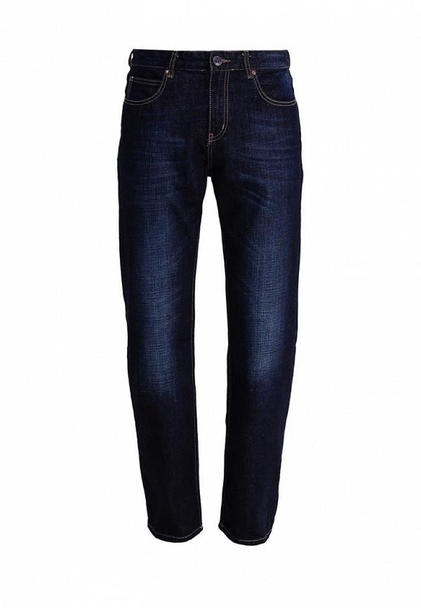 Мужские джинсы Tom Farr (Том Фарр) TM2135.36