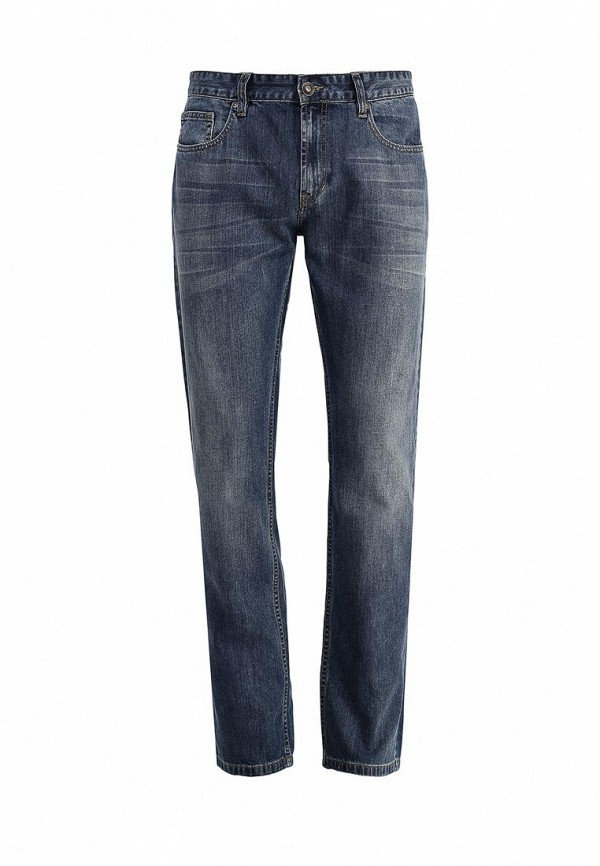 Мужские джинсы Tom Farr (Том Фарр) TM2011.34