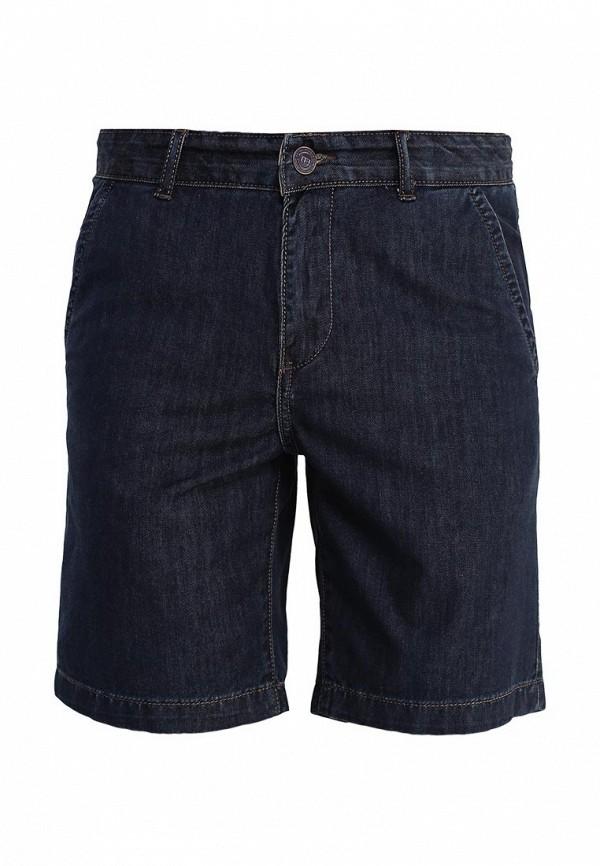 Мужские повседневные шорты Tom Farr TM5174.38