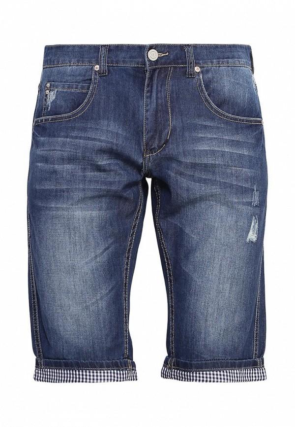 Мужские повседневные шорты Tom Farr (Том Фарр) TM5198.35