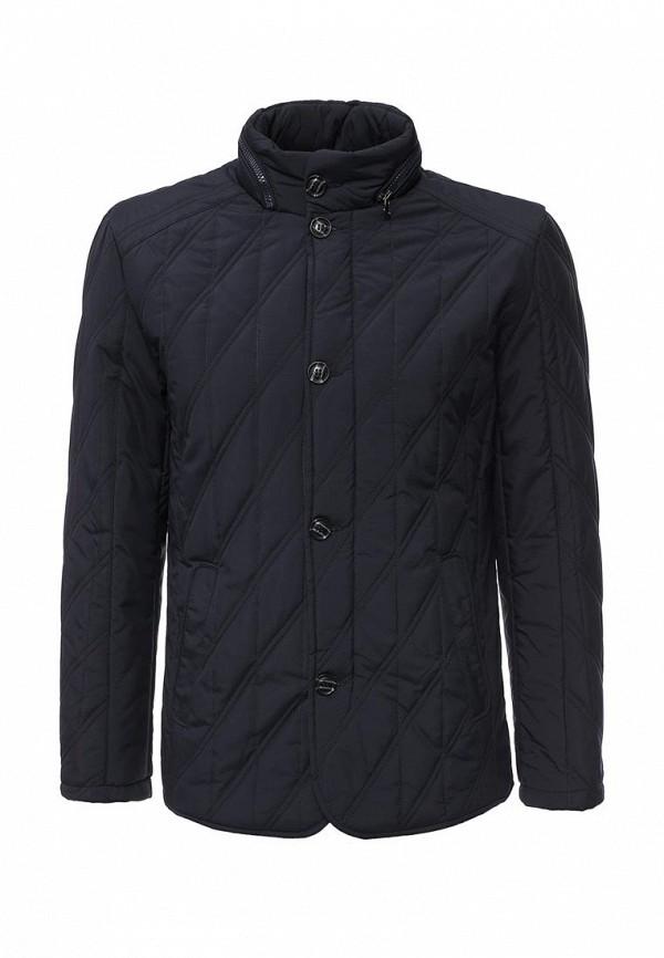 Куртка Tom Farr (Том Фарр) TM9001.37