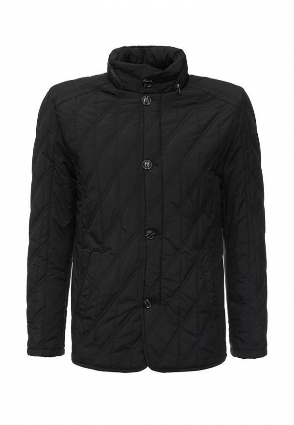Куртка Tom Farr (Том Фарр) TM9001.58