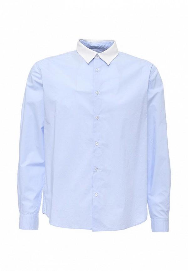 Рубашка с длинным рукавом Tom Farr (Том Фарр) TM7006.33