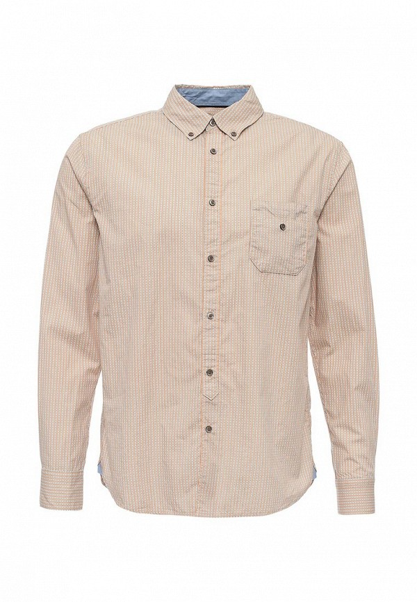 Рубашка с длинным рукавом Tom Farr (Том Фарр) TM7016.14
