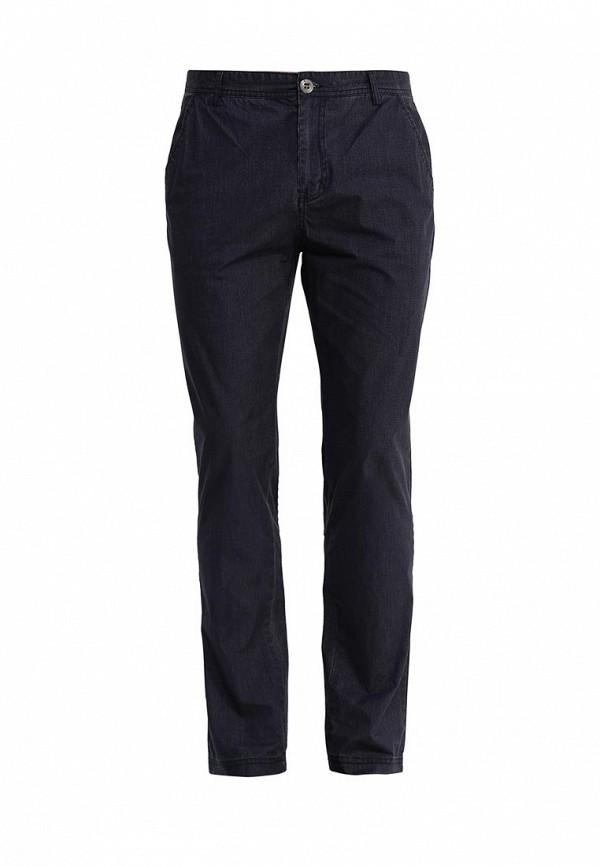 Мужские повседневные брюки Tom Farr (Том Фарр) TM7021.67