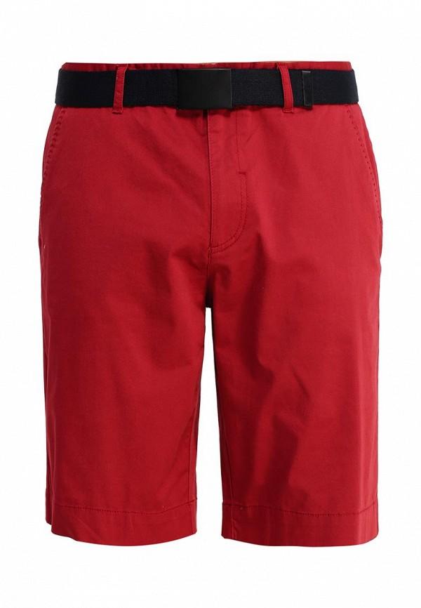 Мужские повседневные шорты Tom Farr TM7068.63