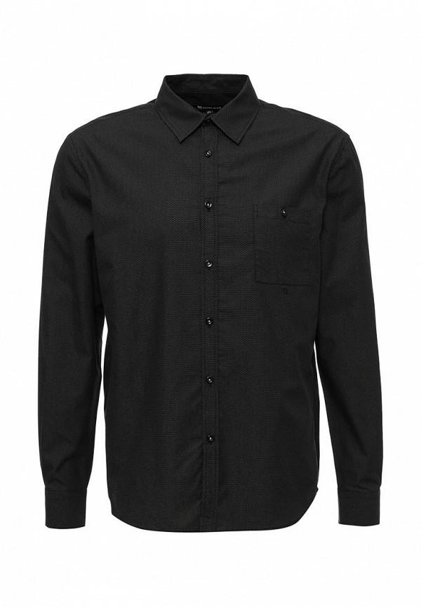 Рубашка с длинным рукавом Tom Farr (Том Фарр) TM7002.57