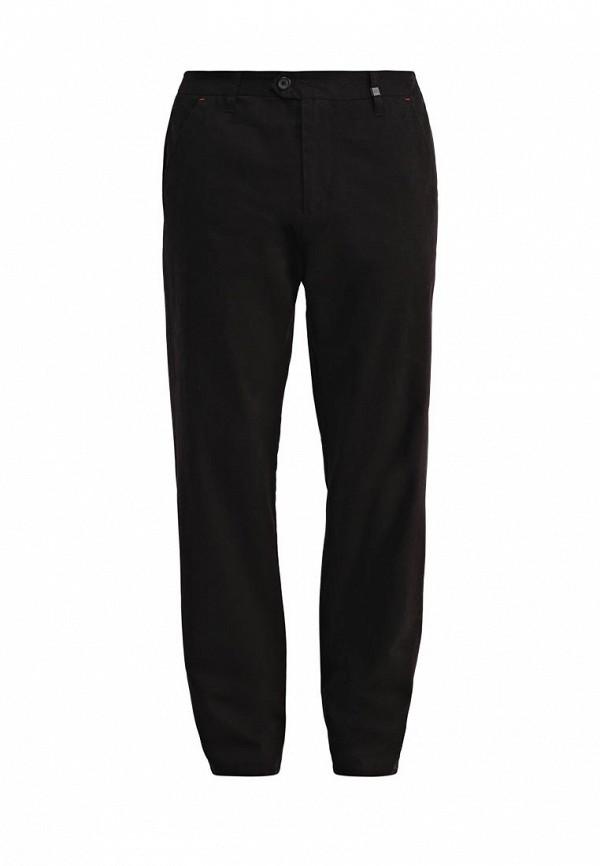 Мужские брюки Tom Farr (Том Фарр) TM7003.58