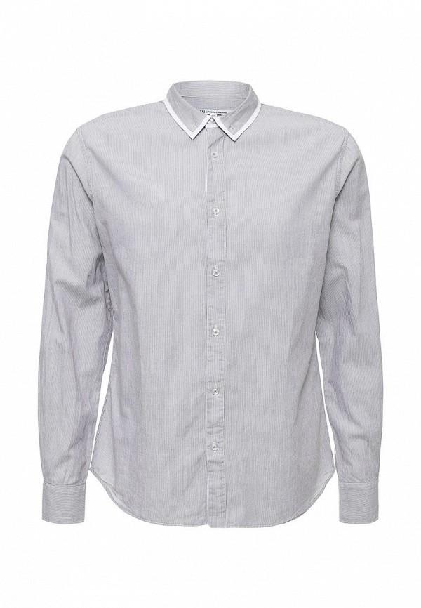 Рубашка с длинным рукавом Tom Farr (Том Фарр) TM7007.54