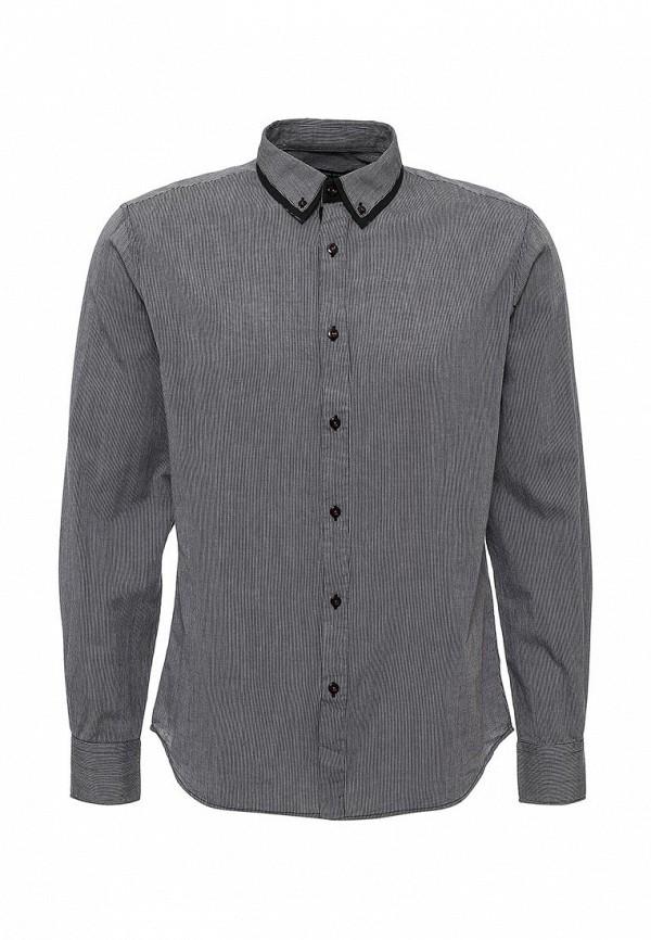 Рубашка с длинным рукавом Tom Farr (Том Фарр) TM7007.58
