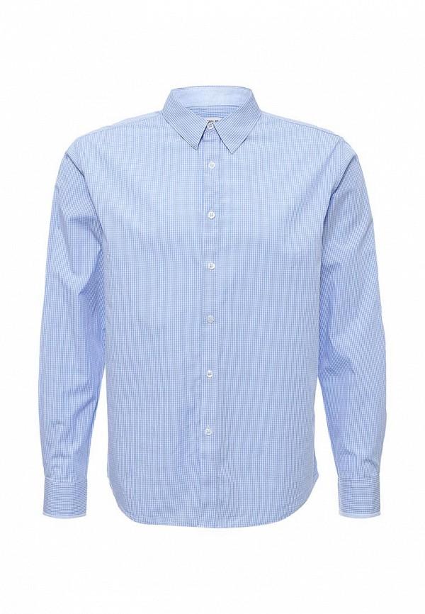 Рубашка Tom Farr TM7015.33