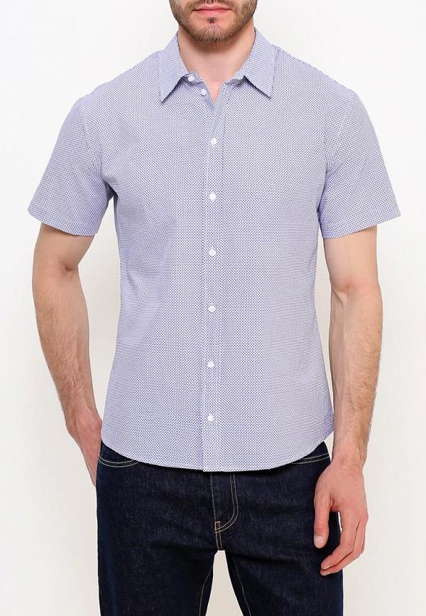 Рубашка Tom Farr Tom Farr TO005EMJCQ41