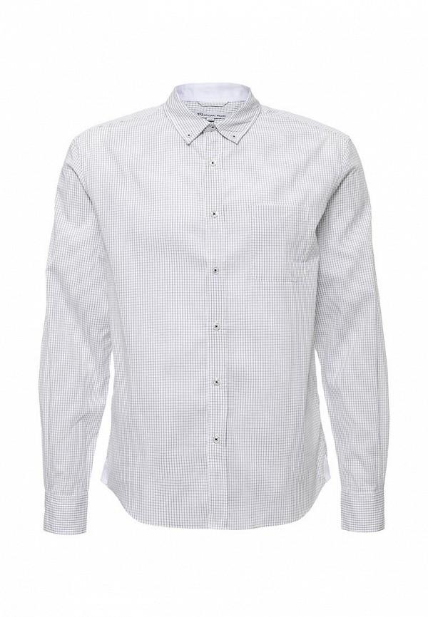 Рубашка с длинным рукавом Tom Farr (Том Фарр) TM7032.50