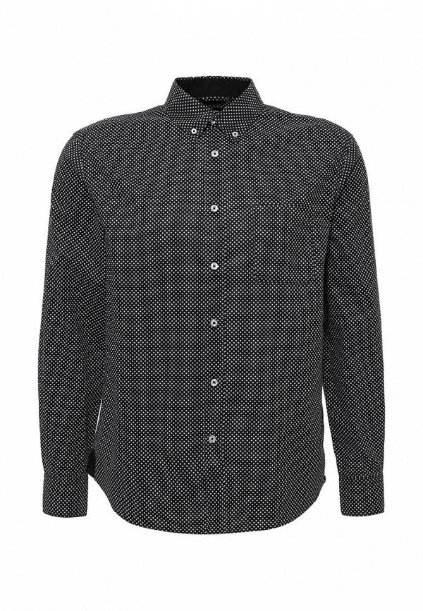 Рубашка с длинным рукавом Tom Farr TM7073.58