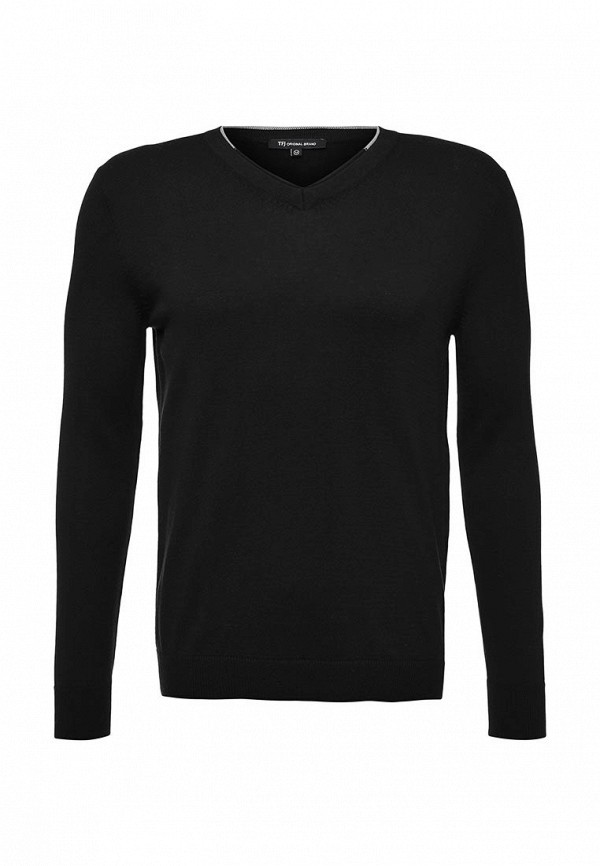 Пуловер Tom Farr TM8003.58