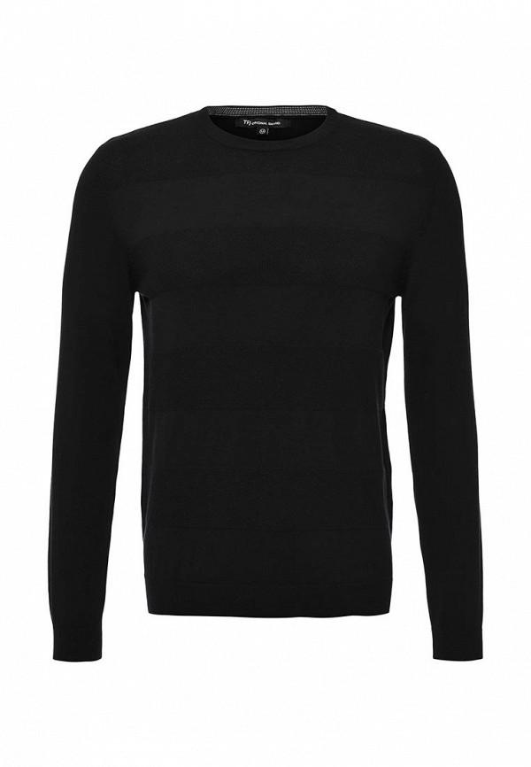 Пуловер Tom Farr (Том Фарр) TM8014.58