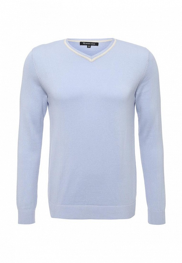Пуловер Tom Farr (Том Фарр) TM8032.32