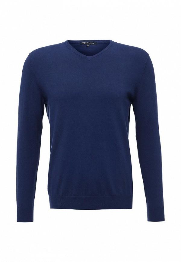 Пуловер Tom Farr (Том Фарр) TM8291.38