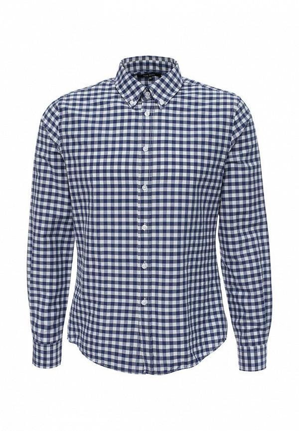 Рубашка с длинным рукавом Tom Farr TM1004.33