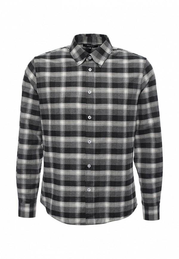 Рубашка Tom Farr TM1011.57