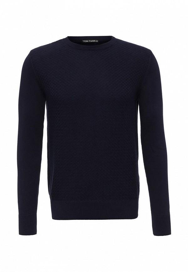 Пуловер Tom Farr (Том Фарр) TM4000.38