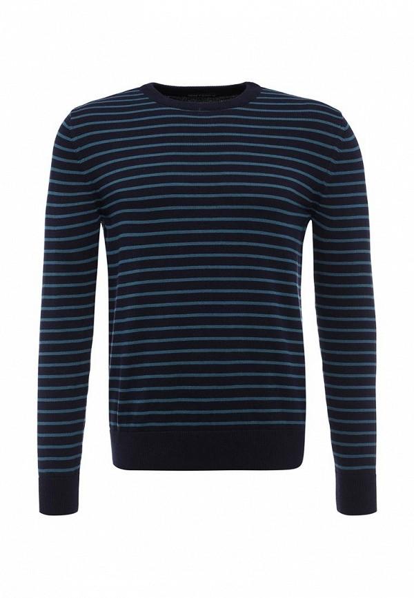 Пуловер Tom Farr TM4001.49
