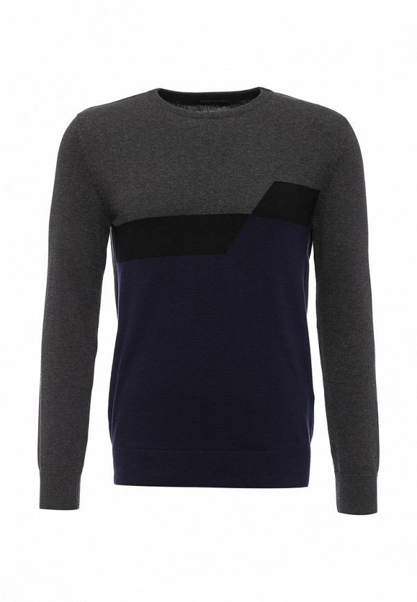 Пуловер Tom Farr TM4004.57