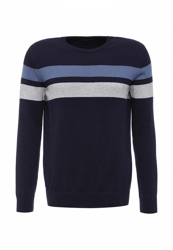 Пуловер Tom Farr TM4008.38