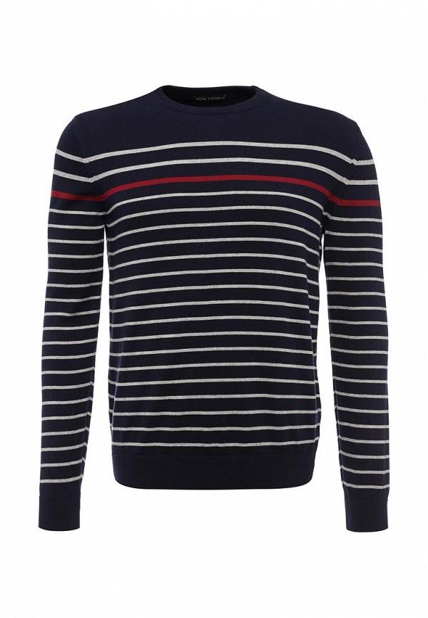 Пуловер Tom Farr (Том Фарр) TM4010.38