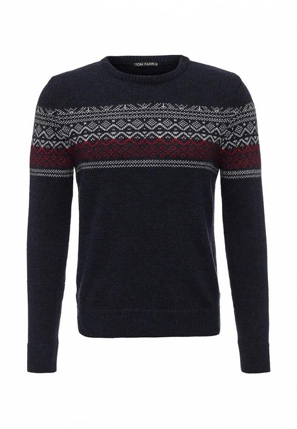 Пуловер Tom Farr TM4011.38