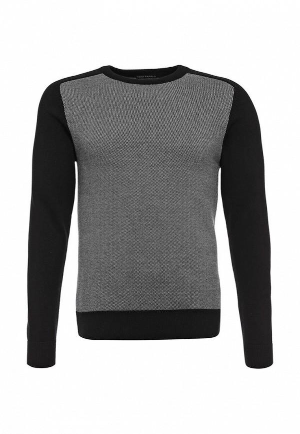 Пуловер Tom Farr TM4013.58