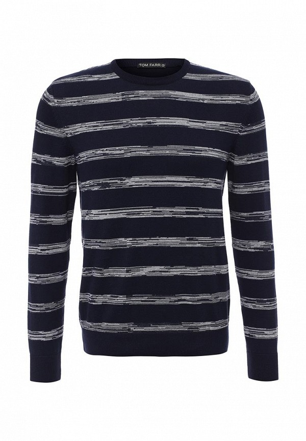 Пуловер Tom Farr TM4023.38