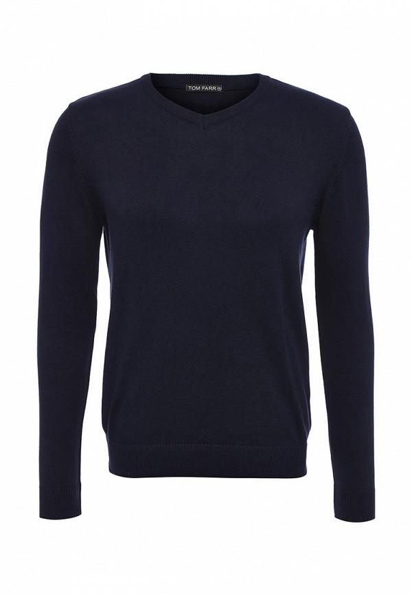 Пуловер Tom Farr (Том Фарр) TM4024.38
