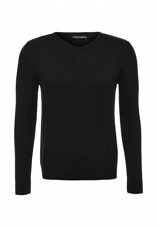 Пуловер Tom Farr TM4024.58