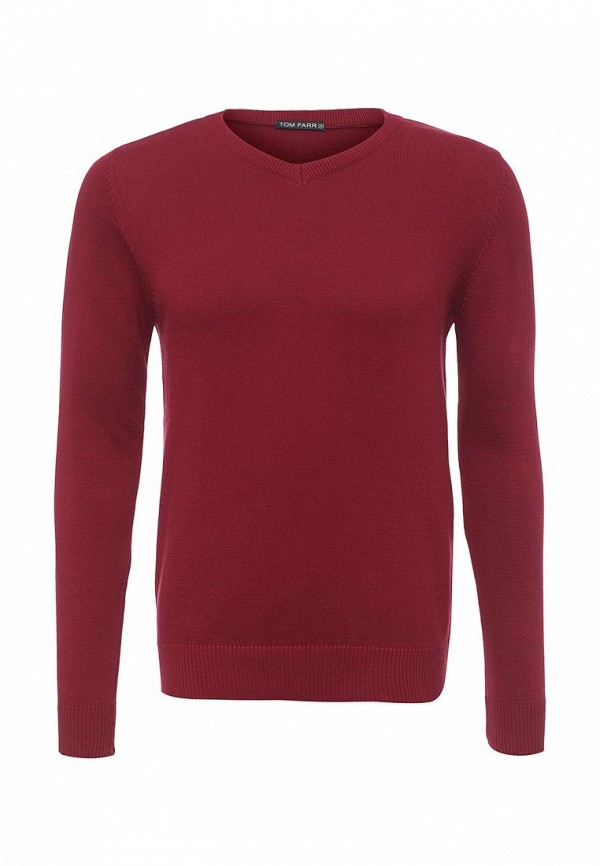Пуловер Tom Farr TM4024.62