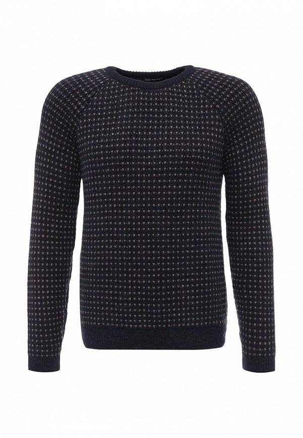 Пуловер Tom Farr TM4029.38