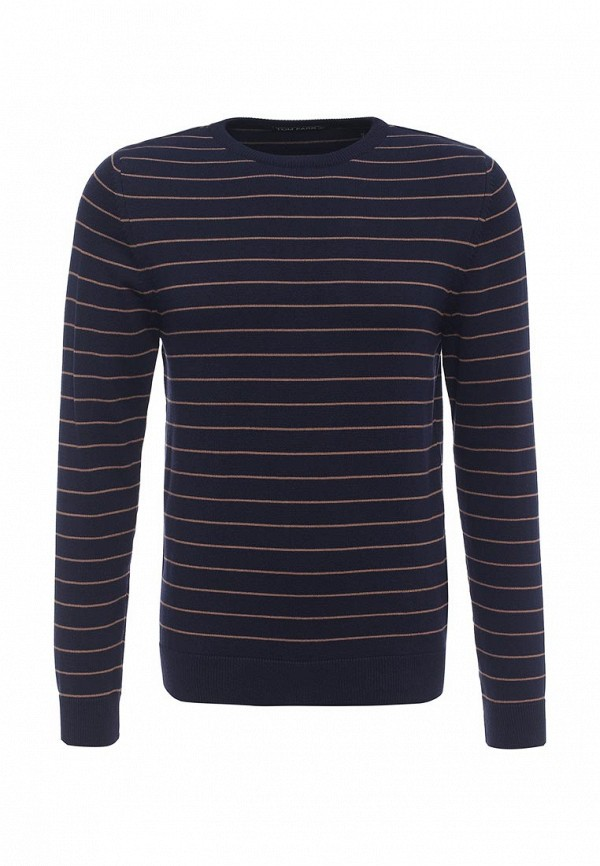 Пуловер Tom Farr TM4032.38
