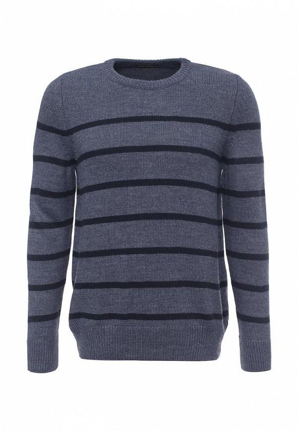 Пуловер Tom Farr TM4035.38