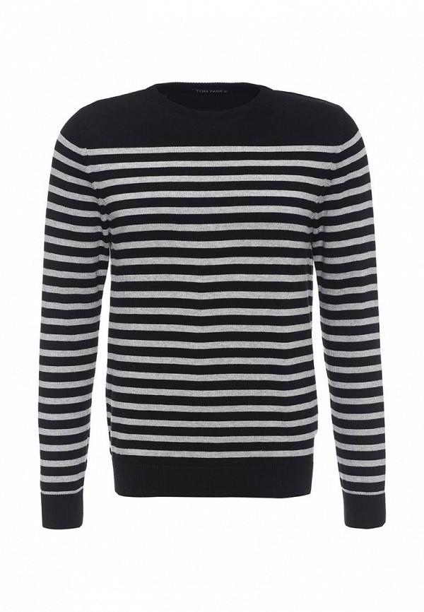 Пуловер Tom Farr TM4041.58