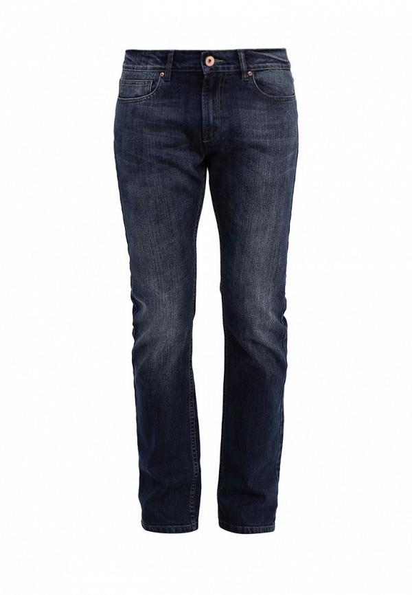 Зауженные джинсы Tom Farr TM5000.34
