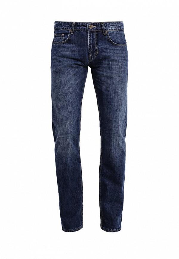Мужские прямые джинсы Tom Farr TM5003.35
