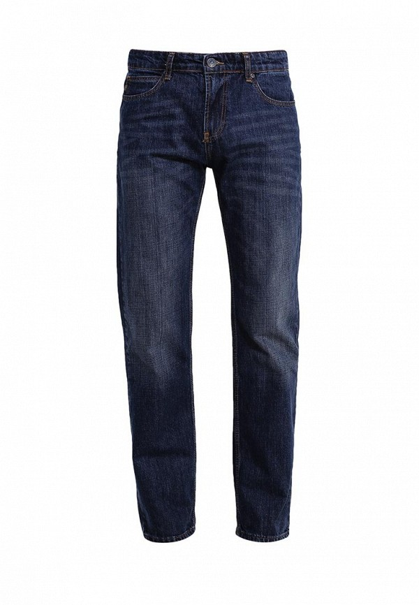 Мужские прямые джинсы Tom Farr TM5004.38