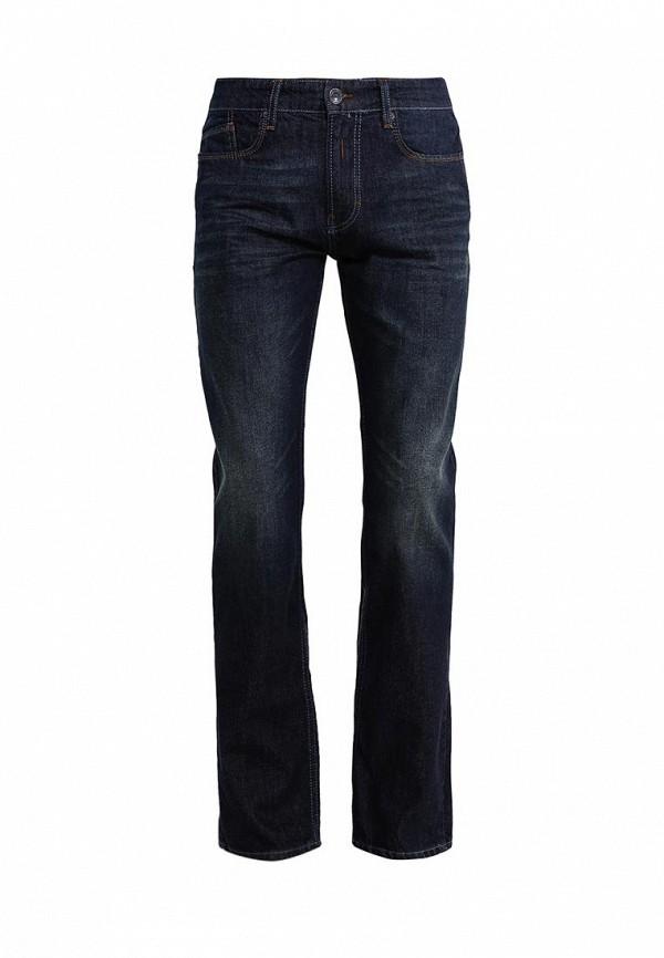 Мужские прямые джинсы Tom Farr (Том Фарр) TM5118.36