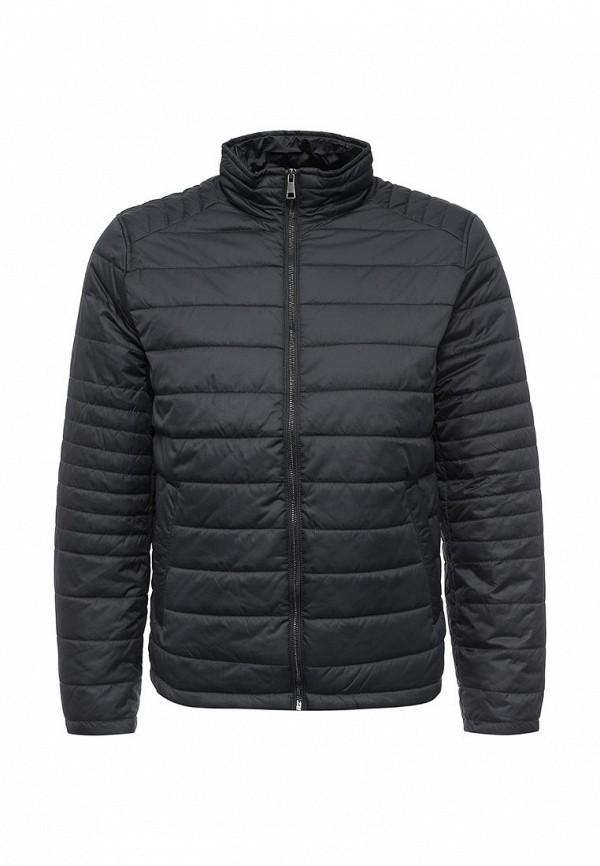 Куртка Tom Farr (Том Фарр) TM3002.57
