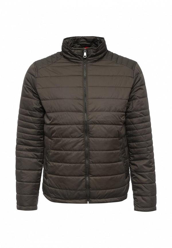 Куртка Tom Farr (Том Фарр) TM3002.47