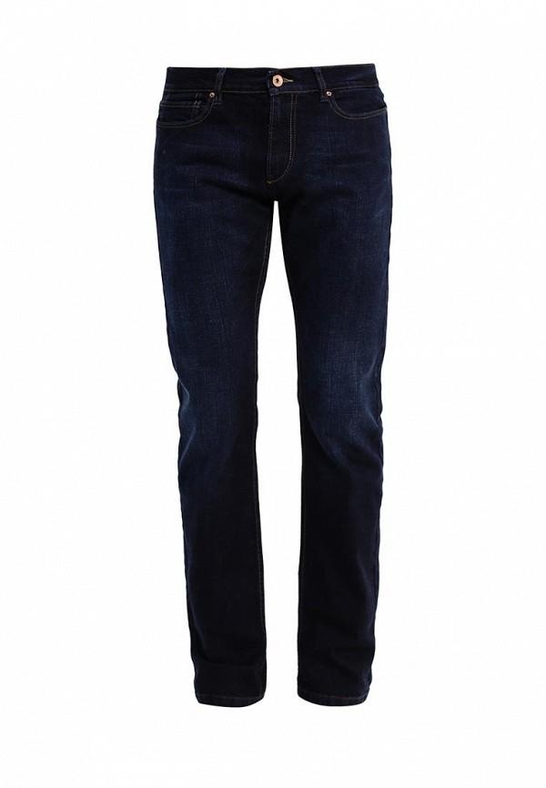 Зауженные джинсы Tom Farr TM5000.36