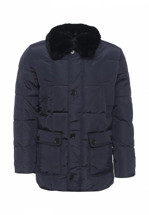 Куртка утепленная Tom Farr TM3115.37